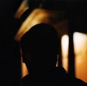 simsunas's Profile Picture
