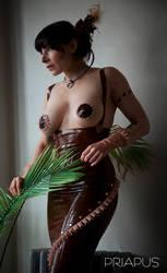 Lust Designs by Anyssa