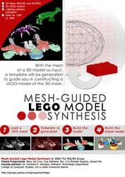 MGLMS Poster - Version 1.0