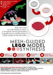 MGLMS Poster - Version 2.0