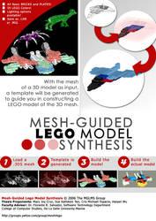 MGLMS Poster - Version 3.0