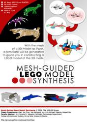 MGLMS Poster - Version 4.0
