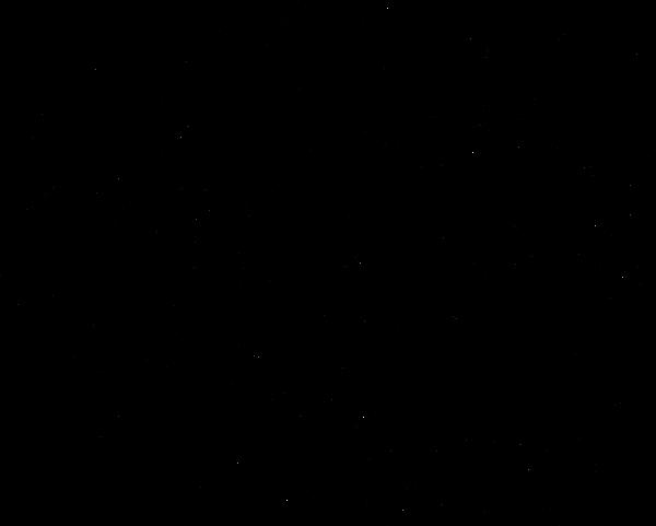 Celestia Ludenberg Lineart by Kurogane-Raziel on DeviantArt