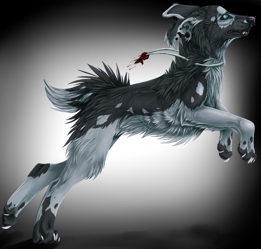Character Auction :CLOSED: by SecretsSecret