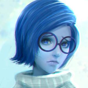 kazuki2013's Profile Picture