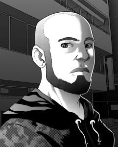 ZehB's Profile Picture