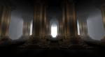 Oblivion Cathedral 1-minecraft