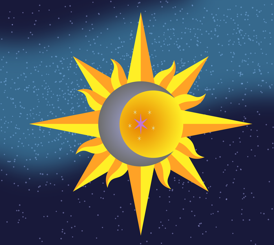 the sun moon and stars Curriculum games for the sun, moon, and stars, based on ngss & state standards learn the patterns of apparent motion of our celestial bodies.