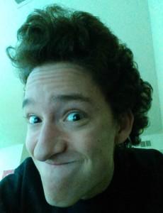 The-Intelligentleman's Profile Picture