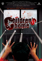 ::: children's home ::: by operadevil69