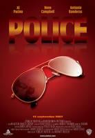 P.O.L.I.C.E by operadevil69