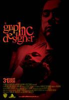 graphic designer poster-1 by operadevil69