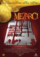 M.E.Z.A.R.C.I by operadevil69