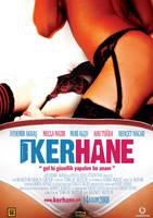 K. Poster-1 by operadevil69