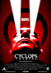 cyclopsreturns poster design
