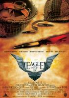 ::: EAGLE NEST ::: by operadevil69