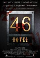 46 by operadevil69