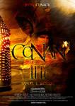 :: Conan 4  Poster ::