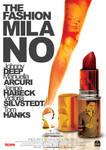 The Fashion Milano Poster