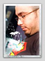 super-man by operadevil69
