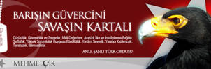 100turk100tasarim.07 by operadevil69