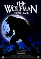 thewolfman by operadevil69