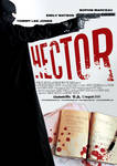 ::Hector Poster Design::