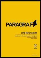 Fark- by operadevil69