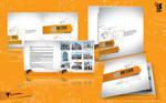 metrik corporate id. - catalog