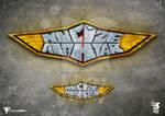 Mucize Anahtar Logo