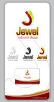 industrial design logos by operadevil69