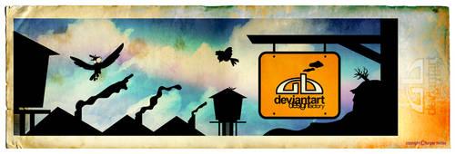 deviantart design factory by operadevil69