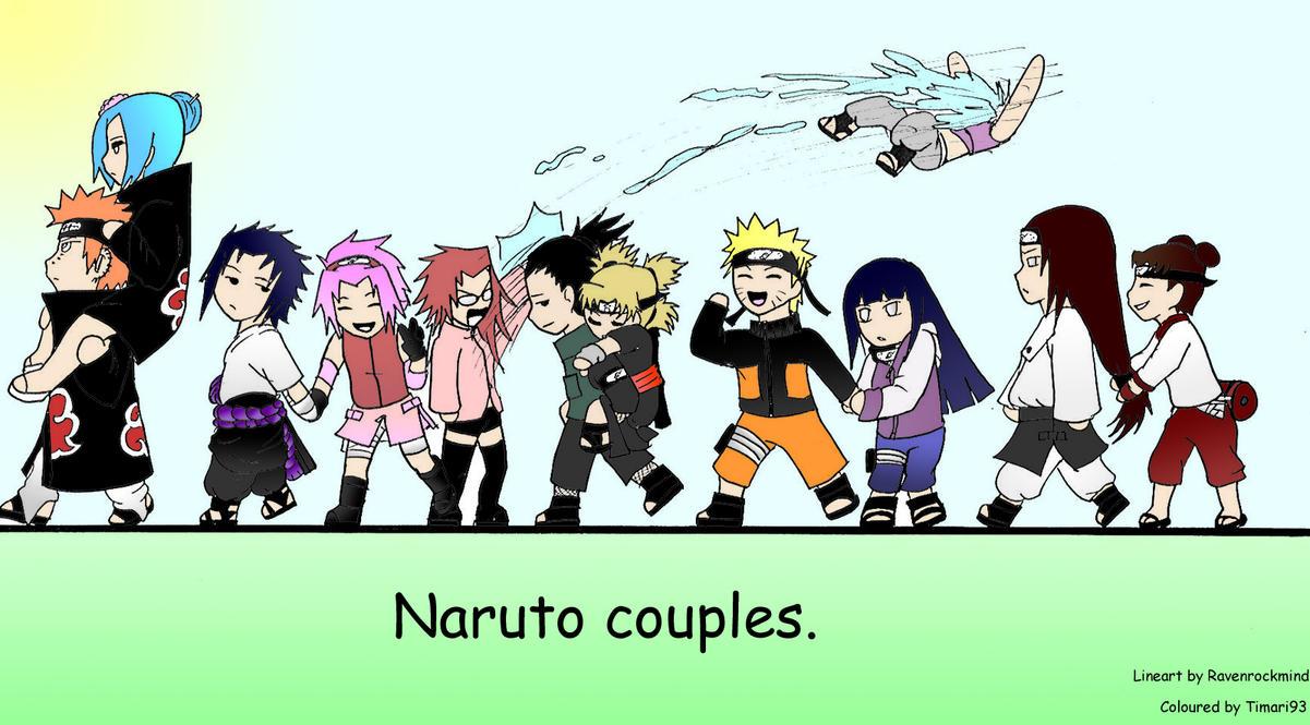 Cool Wallpaper Naruto Couple - naruto_chibi_couples_by_timari93  Snapshot_42398.jpg