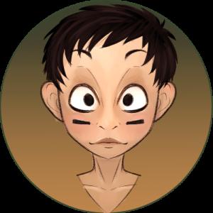 Chiutsux's Profile Picture