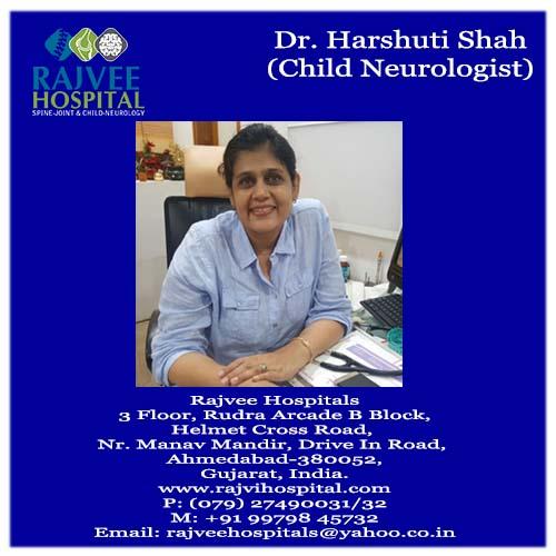 Pediatric- neurologist-in-ahmedabad-gujarat-india by
