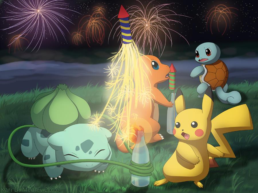 Bonne année ! Happy_new_year_by_dukacia-d36eqjq