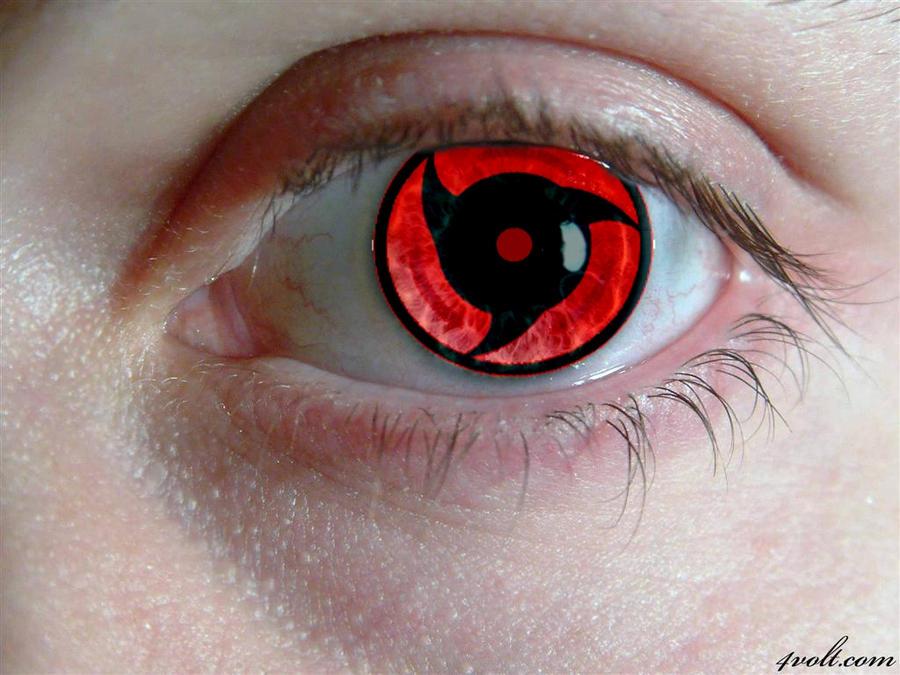 All Sharingan Eyes 3d Real Sharingan Eyes