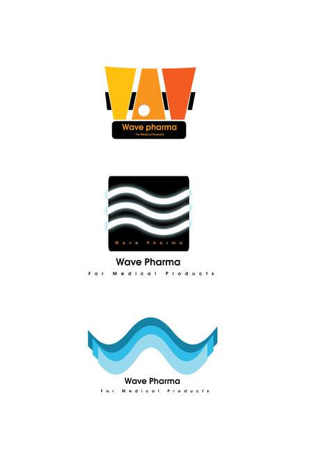 wave logos by waveceration on deviantart