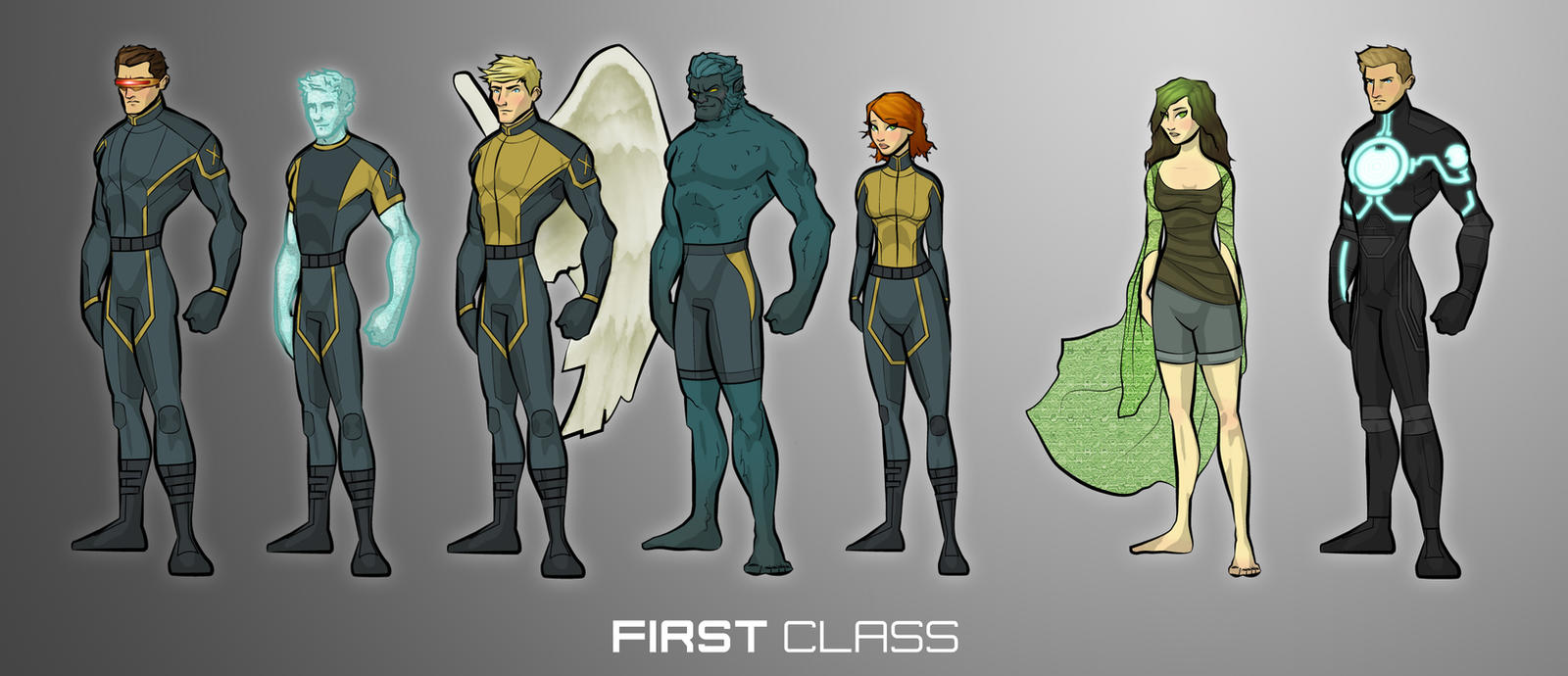X Men Redesigns For The Mcu A118746 moreover File Bru tes long hair brown eyes simple background anime girls sword art online yuuki asuna 1600x12   miscellaneoushi   99 together with Watch in addition Teenage Mutant Ninja Turtles 1987 Rant And Review furthermore Mikey Munroe. on teenage love cartoon characters