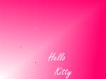 Hello kitty Background/wallpaper by alishajenkinsx