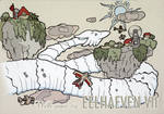 Welcome to Eelhaven VII