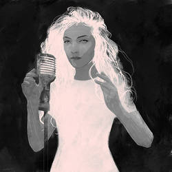Lorde, Pure Heroine