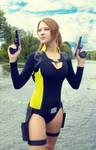 Lara-wetsuit