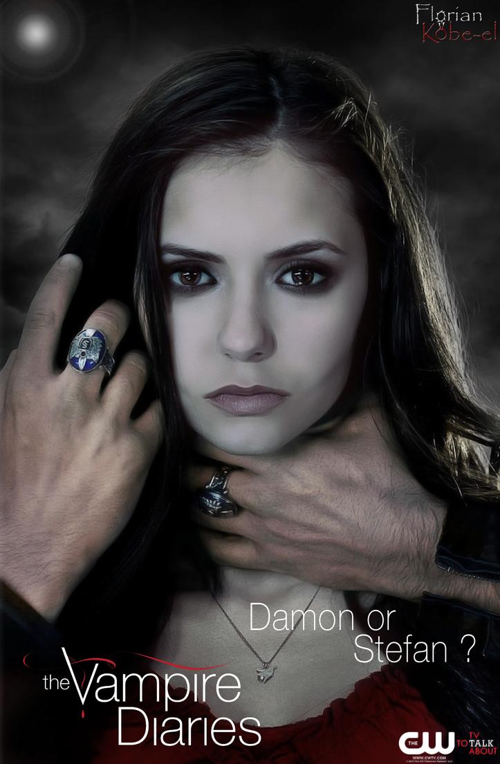 Buy Vampire Diaries Season 6 DVD At DVDLand