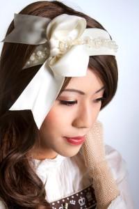 warui-chan's Profile Picture