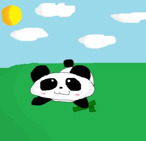 Yukan0429's Profile Picture