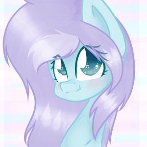 Purplefire170's Profile Picture