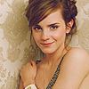 THE EDGE OF GLORY-ELITE Emma_Watson_Icon_3_by_Jewell89