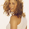 « DENTS POINTUES. » (4/4 libres) Jessica_Biel_Icon_4_by_Jewell89