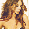 http://fc03.deviantart.net/fs71/f/2010/076/8/7/Jennifer_Love_Hewitt_Icon_1_by_Jewell89.jpg